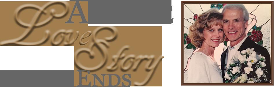 a-true-love-story-full-width2