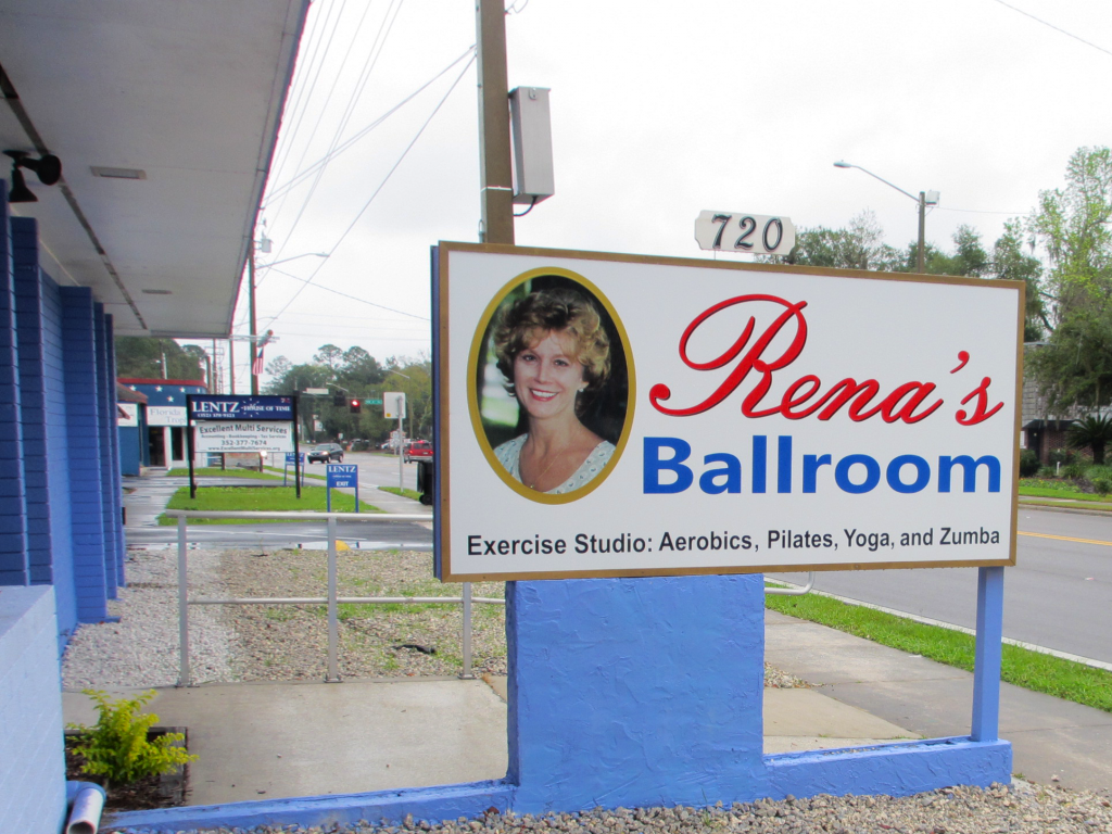 renas-ballroom-location